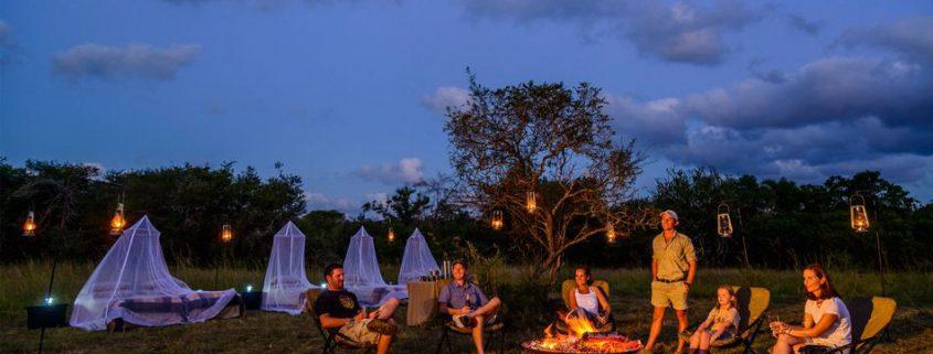 top 5 mooiste plekken in afrika selous safaristop 5 mooiste plekken in afrika